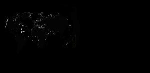 Project Golfr Logo