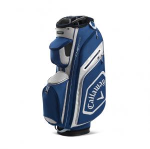 Golfbags & Trolleys