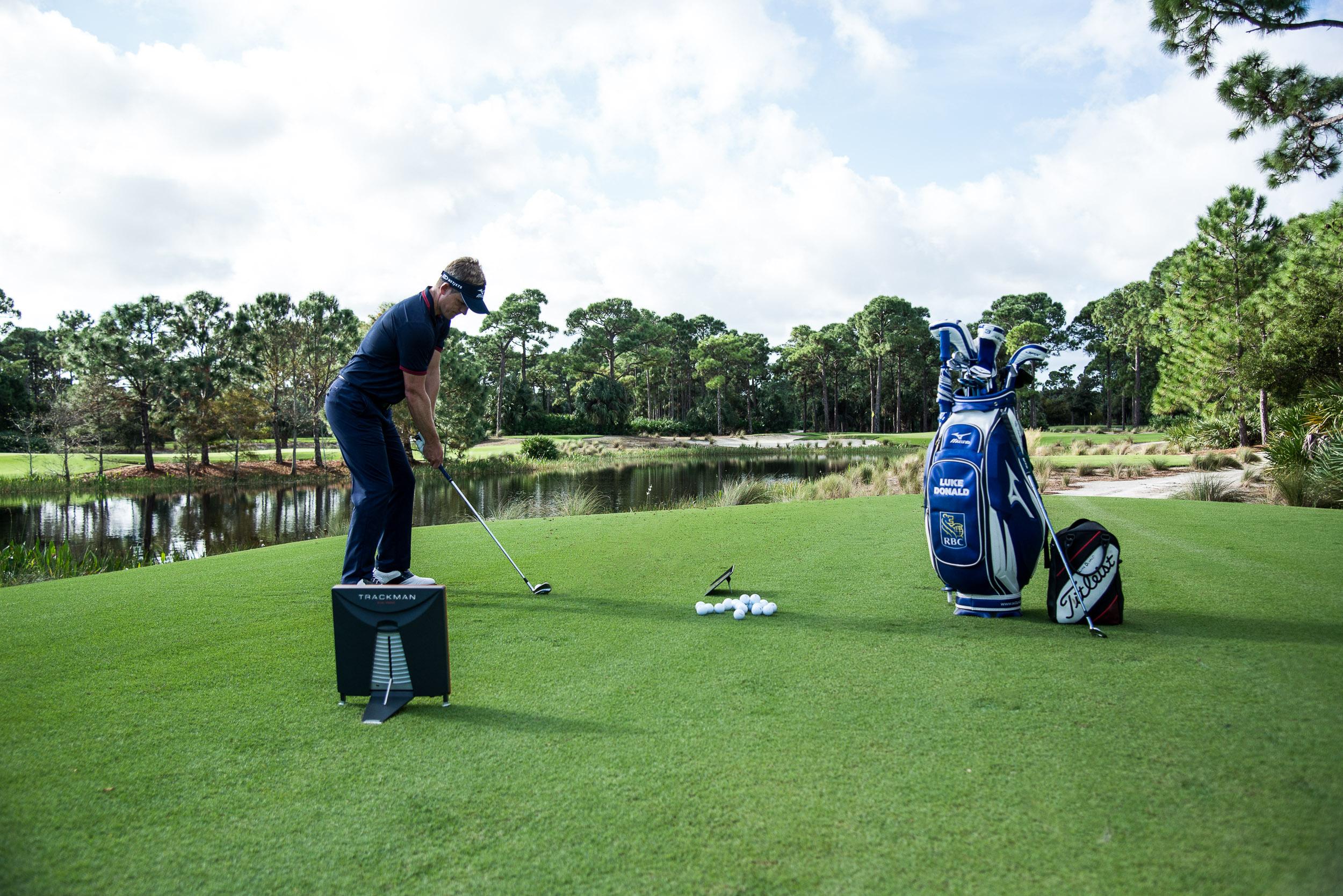Golfbälle – 3 Dinge, die du unbedingt wissen solltest